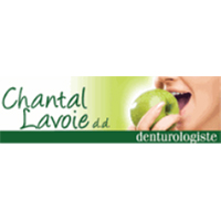 Clinique de Denturologie Chantal Lavoie