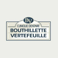 Clinique dentaire Bouthillette Vertefeuille