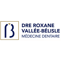 Clinique dentaire Roxane Vallée-Bélisle