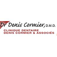 Clinique dentaire du docteur Denis Cormier