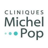 Cliniques Michel Pop