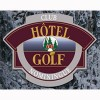 Club Hotel Golf Nominingue