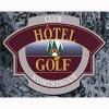 Magasins Club Hotel Golf Nominingue
