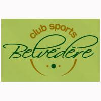 Club Sports Belvédère en Ligne