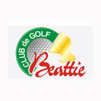 Club de Golf Beattie en Ligne