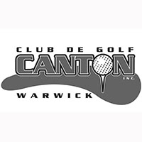 Club de Golf Canton Warwick en Ligne