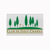 Club de Golf Charny en Ligne