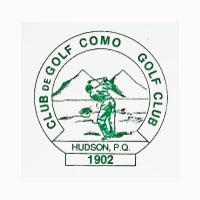 Club de Golf Como en Ligne