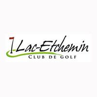 Club de Golf Lac Etchemin en Ligne