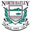 Magasins Club de Golf North Hatley