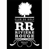 Club de Golf Rivière Rouge en Ligne