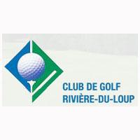 Club de Golf Rivière-du-Loup en Ligne