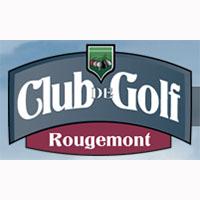 Club de Golf Rougemont en Ligne