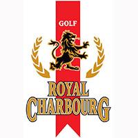 Club de Golf Royal Charbourg en Ligne