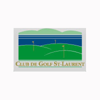 Club de Golf St-Laurent en Ligne