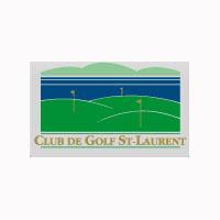 Club de Golf St-Laurent en Ligne