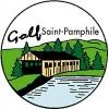 Magasins Club de Golf St-Pamphile