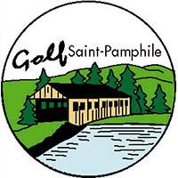 Club de Golf St-Pamphile en Ligne