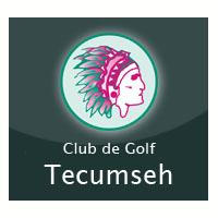 Club de Golf Tecumseh en Ligne