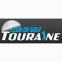 Club de Golf Touraine en Ligne