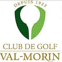 Club de Golf Val-Morin en Ligne