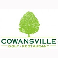 Club de Golf de Cowansville en Ligne