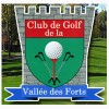 Magasins Club de Golf de la Vallée des Forts