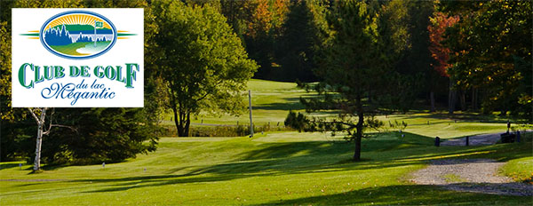 Club de Golf du Lac-Mégantic