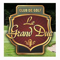 Club de Golf le Grand Duc en Ligne