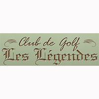 Club de Golf les Légendes en Ligne