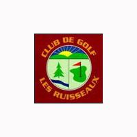 Club de Golf les Ruisseaux en Ligne