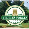Magasins Club de Golf les Vieilles Forges