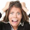 Comment Réduire, Prévenir et Gérer le Stress