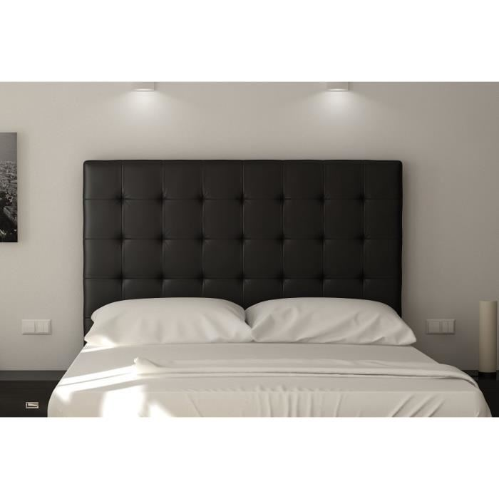 comment fabriquer une t te de lit circulaire en ligne. Black Bedroom Furniture Sets. Home Design Ideas