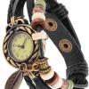 Concours Montre-Bracelet