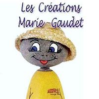 Annuaire Les Créations Marie Gaudet