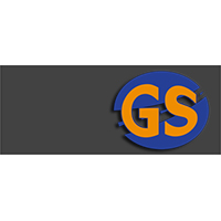 Annuaire Cycles GS