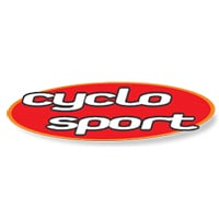 Annuaire Cyclo Sport