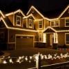 Décorer pour Noël Tout en Sauvant de Lénergie