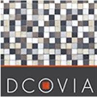Dcovia logo