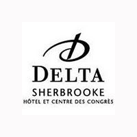 Annuaire Delta Sherbrooke