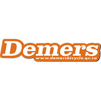 Annuaire Demers