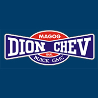 Annuaire Dion Chevrolet Buick GMC