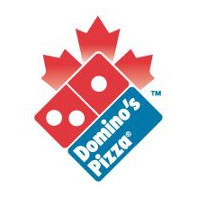 Domino's Pizza Verdun