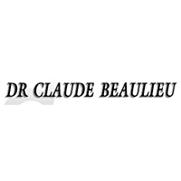 Dr Claude Beaulieu