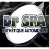 Dr Spa