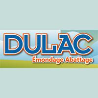 Dulac Émondage Abattage