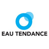 Eau Tendance