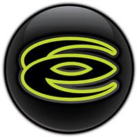 Annuaire Ekkip Boutique Sport