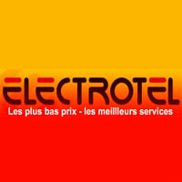 Annuaire Electrotel